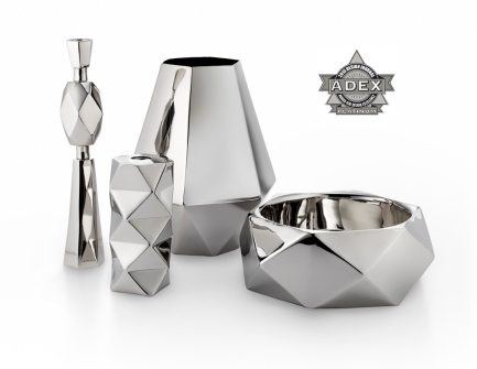 Award Winning Tableware - Ibiza