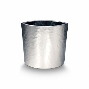 HFE 001 - Festiva Ice Bucket 6½ x 6¾ x 5¾